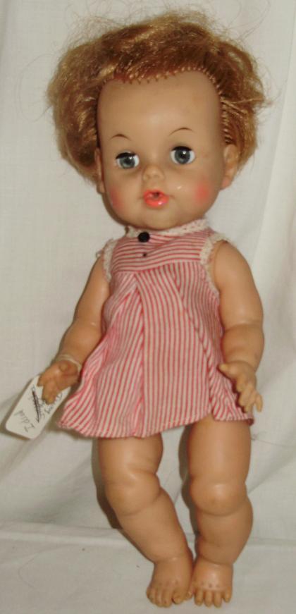 Jans Doll Closet Jmh Enterprise Doll Clothes For All Dolls