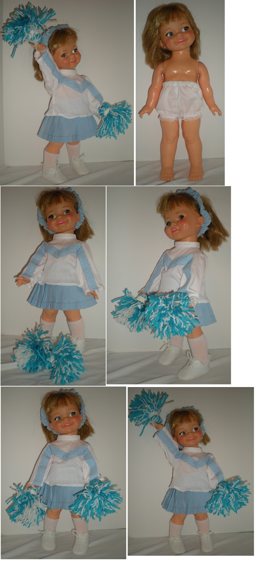 Jans Doll Closet Jmh Enterprise Wholesale Custom Made